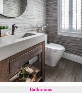 bathroom interior design new jersey