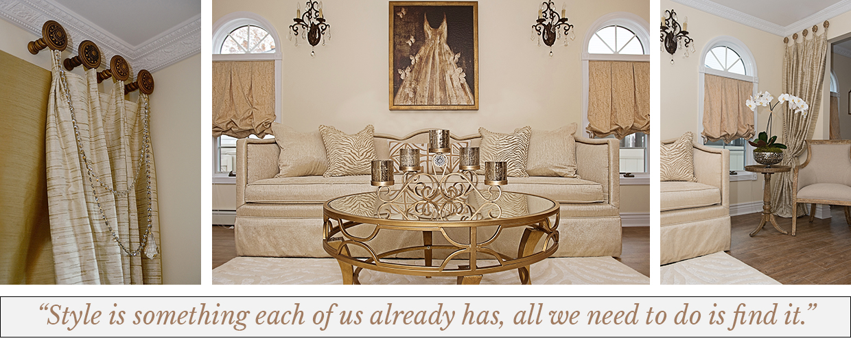 gerts interior design new jersey 7 house of style